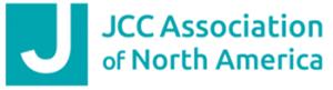 JCC Association of North American logo