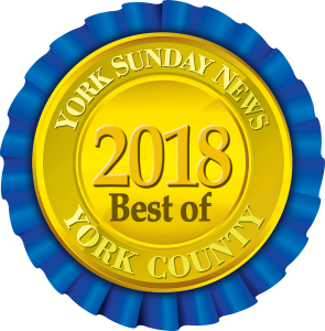 York Sunday News Best of York Country 2018 award Early Childhood Education