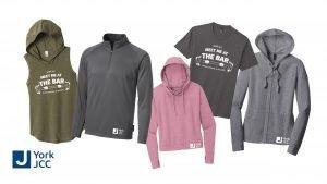 winter-apparel-store-items