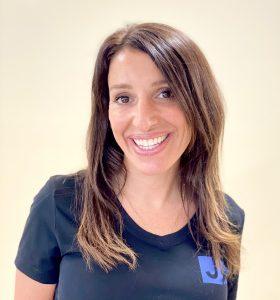 Ann Agapis, Life Coach